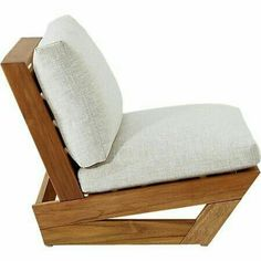 Is Teak Wood Outdoor Furniture Right For Me? Diy Outdoor Furniture, Unique Furniture, Pallet Furniture, Furniture Projects, Rustic Furniture, Bedroom Furniture, Furniture Design, Furniture Dolly, Furniture Stores