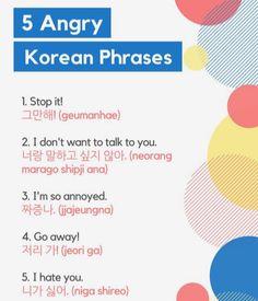 200 Learn Korean Ideas In 2020 Learn Korean Korean Lessons Korean Words