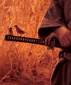 No dude, the Samurai did NOT practice Aikido! But the core of their combat arts was synthesized into Aikido. Aikido, Geisha, Samurai Swords, Samurai Warrior, Oni Samurai, Amaterasu, Dojo, Katana, Japanese Culture