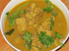Indian Chicken Recipes, Spicy Chicken Recipes, Veg Recipes, Kerala, Tea Snacks, Easy Food To Make, Popular Recipes, Food Dishes, Curry