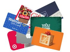 Holiday Gift Card Deals 2013 - http://www.livingrichwithcoupons.com/2013/12/holiday-gift-card-deals-2013-2.html