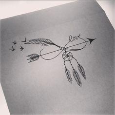 Instagram photo by @marjorianne via ink361.com