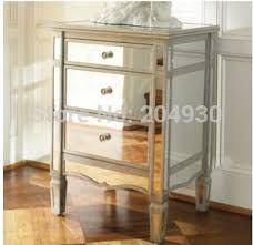 resultado de imagen para mesa con espejo para dormitorio