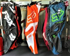 echipamente ATV Golf Bags, Atv, Mtb Bike, Atvs