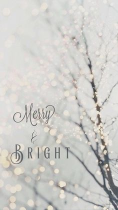 Awesome Friday Favourites: Christmas in White iPhone X Wallpaper 555209460310142417 Christmas Phone Wallpaper, Holiday Wallpaper, Winter Wallpaper, Of Wallpaper, Noel Christmas, Merry Little Christmas, All Things Christmas, White Christmas, Christmas Quotes