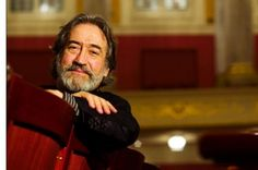 """Jordi Savall is an unlikely superstar."" Early music pioneer Jordi Savall talks about his upcoming Glasgow dates."