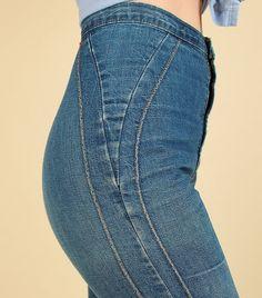 38d676e84e83  Hellhoundvintage  HHVDenimDaze Vintage 70s 1970s Levis levi s Jeans bell  bottoms straight leg Street Style