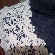 (50) Одноклассники Pavlova, Album, Sweatshirts, Sweaters, Fashion, Moda, La Mode, Pullover, Sweater