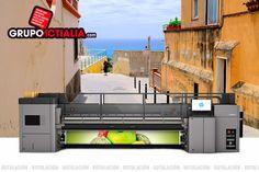 Grupo Actialia somos una empresa que ofrecemos servicio de rotulación en Masnou. Ofrecemos el servicio de rotulistas y rotulación de comercios, escaparates, tienda, vehículos, furgonetas. Para más información www.grupoactialia.com o 93.516.00.47