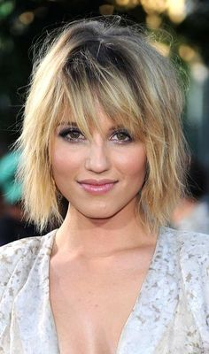 bob hairstyles bob hairstyles with bangs for thin hair, long bob hairstyles with bangs and layers Bob Haircut With Bangs, Bob Hairstyles With Bangs, Hairstyles 2016, Medium Hair Styles, Short Hair Styles, Hair Dos, Hair Hacks, Short Hair Cuts, Hair Lengths