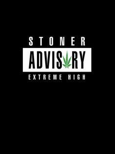 Weed Wallpaper, Black Wallpaper, Estilo Tim Burton, Weed Quotes, Stoner Quotes, Marijuana Art, Stoner Art, Weed Art, Retro Logos