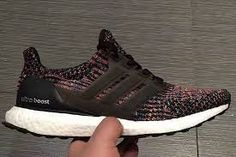 Image result for ultra boost mid multicolor