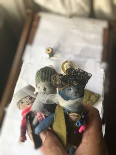 Little Wednesday ragdolls listing soon. Reconnecting the cuteness.