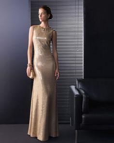 StarLight-Style: Rosa Clara 2013 Koleksiyonu