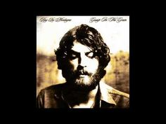 Ray Lamontagne - Crazy  This is my absolute favourite remake. I think this is better than the original too