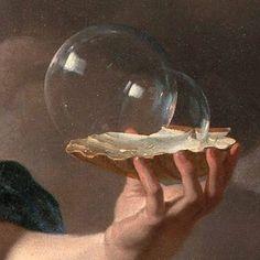 Karel Dujardin, baptisé à Amsterdam le 27 septembre 1626
