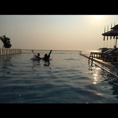 Summer time to relax Rock Hua Hin. Summer Beach, Summer Time, Massage Center, Spa Massage, The Rock, Swimming Pools, Relax, Romantic, Swiming Pool