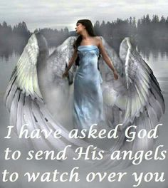 Wings by Butterfly Kisses Angels Among Us, Angels And Demons, Dark Angels, Fantasy World, Fantasy Art, I Believe In Angels, Angel Pictures, Angels In Heaven, Heavenly Angels