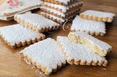 Spekulatius o speculoos biscotti natalizi tedeschi speziati vickyart arte in cucina