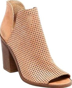 8f06b0679059 Camel Shoes under  100 for Women