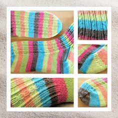 fdf9bcb2a26b5 Knit Patterns - Tyrneathem Sweater Knitting Patterns