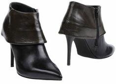 EVADO Shoe boots
