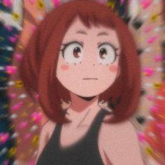 My Hero Academia Memes, Buko No Hero Academia, Hero Academia Characters, My Hero Academia Manga, Couple Avatar, Anime Tumblr, Boko No, Naruto, Anime Wolf