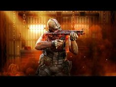 Team Deathmatch cod mobile  map HIGHRISE/ @Call of Duty: Mobile Call Of Duty Gameplay, Skins Characters, Infinity Ward, Free To Play, Mobile Game, Cod, Video Game, History, Games