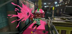 Nintendo hat Angst, dass die Konkurrenz bei ihnen klaut