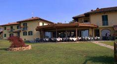 Casa Nicolini - 3 Star #Hotel - $75 - #Hotels #Italy #Barbaresco http://www.justigo.com.au/hotels/italy/barbaresco/casa-nicolini_147503.html