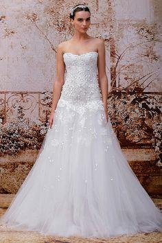 Future Wedding on Pinterest | 571 Pins