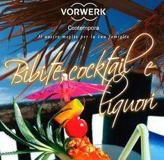 Ricettario Bibite, cocktail e liquori ... Pagina 1 di 65