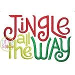 Jingle All the Way Embroidery.  Very cute store: www.theitch2stitch.com