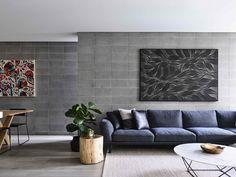Gallery of Masuto Residence / Jamison Architects - 20