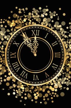 Five minutes to midnight. That's where the Doomsday Clock is now. Enjoy RushWorld boards, UNBURNT OF Happy New Year 2016, Happy New Year Images, Happy New Year Wishes, New Year 2017, New Year Greetings, Happy 2017, Doomsday Clock, New Year Wallpaper, Quotes About New Year