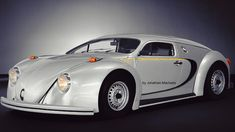 Vw Cars, Race Cars, Sp2 Vw, Vintage Cars, Antique Cars, Carros Vw, Car Accessories For Girls, Futuristic Cars, Sweet Cars