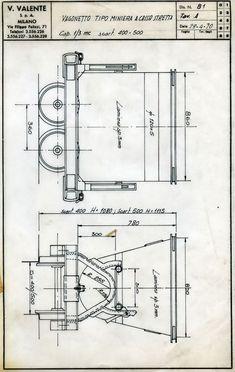 Bildergebnis für gn15 Train Drawing, Ho Scale Buildings, Rail Car, Train Pictures, Light Rail, Military Diorama, Australian Models, Metal Projects, Train Layouts