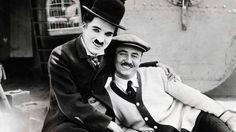Especial Charles Chaplin (Charlot) |  La noche temática | 2016 |...