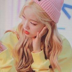 Aesthetic Photo, Kpop Aesthetic, Pink Aesthetic, Sooyoung, I Love Girls, Cool Girl, Pretty Girls, South Korean Girls, Korean Girl Groups