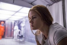 The challenges of marketing a cerebral science fiction film like 'Arrival'