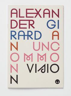 Type Design, Graphic Design Art, Design Elements, Alexander Girard, Tokyo Design, Yearbook Covers, Typography Poster, Mid Century Design, Background Patterns