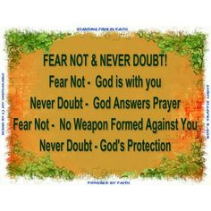 . God Answers Prayers, Answered Prayers, No Weapon Formed, Christian Relationships, Follow Jesus, Faith, Messages, Loyalty