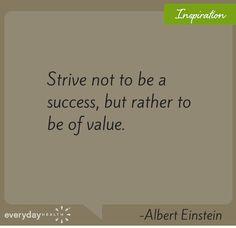 Albert Einstein quotes #quoteoftheday