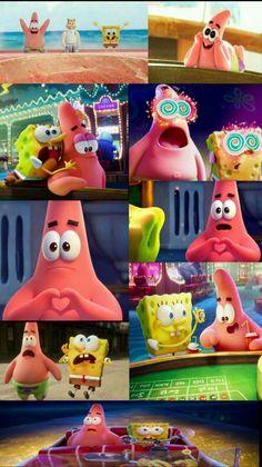 Spongebob Logic, Spongebob Cartoon, Spongebob Drawings, Spongebob Squarepants, Cartoon Wallpaper Iphone, Iphone Wallpaper Tumblr Aesthetic, Cute Disney Wallpaper, Cute Cartoon Wallpapers, Cartoon Posters