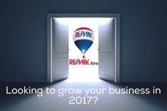 POSITIONS AVAILABLE-  Start your 2017 with a fresh mind and a fresh company! We're looking for experienced Real Estate  Agents who want to be rewarded for their hard work.  RE/MAX Xtra is offering outstanding agents outstanding opportunities in 2017! Being part of the World's largest Real Estate Company has its benefits!  Values are important to RE/MAX Xtra  and we look for individuals that are driven demanding of the best and who demonstrate our corporate values on a daily basis:   Exhibit…