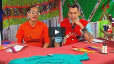 Special guest host, Verna Street demonstrates how to make alterations on a moccasin for a growing child. Growing Child, Powwow Regalia, Ribbon Skirts, Native American Women, Pow Wow, Hair Beads, Special Guest, Season 2, Beading Patterns