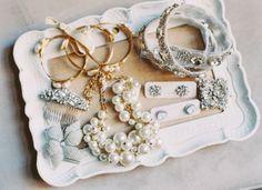 fashionweddingdresses.net | Coming Soon | Follow Us Untitled #fashion -  #hair -  hair accessories  #rings