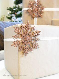 Musikinstrumente Mechanische Musik Objective Spieluhr Melodie White Christmas Guter Zustand Weihnachten Mädchen Be Friendly In Use