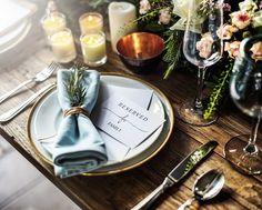 Wenn ihr am 8. März ein besonders Abendessen für eine geliebte Person zum Frauentag machen möchtet aber keine Inspiration dazu habt, hilft euch BesserMe. Wir haben köstliche, einfache und natürlich gesunde Rezepte ausgewählt, die euch sättigen und euren romantischen Abend unvergesslich machen werden.