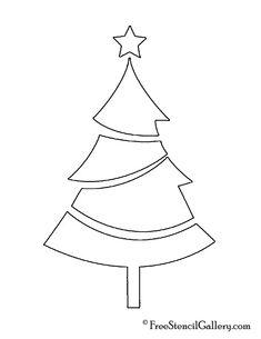 weihnachtsbaum schablone 28 images tannenbaum vorlage avec schablone fü…   weihnachtsbaum